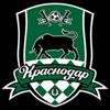 FK Krasnodar 2 Herren