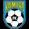Valmiera FC Herren