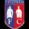 Veszprém FC Herren