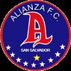 Alianza FC Herren