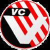 VC Vlissingen Herren