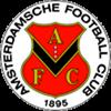 FC Amsterdam Männer