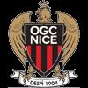 OGC Nice (CFA) Herren