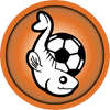 FC Lorient (CFA)