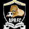 APR FC Herren