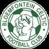Bloemfontein Celtic Herren