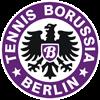 TeBe Berlin U19 Herren
