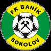 FK Baník Sokolov Herren