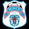 FK Minsk Herren