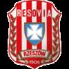 Resovia Rzeszów Herren