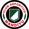 Deportivo Mandiyú