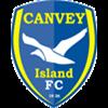 Canvey Island Herren