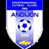 Andijon PFK