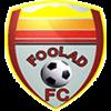 Foolad FC Herren