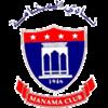 Manama Club Herren