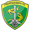 Persebaya Surabaya Herren