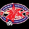 Home United Herren
