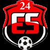 24 Erzincanspor Herren
