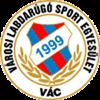 Vác FC Männer