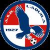 L'Aquila Calcio Männer
