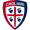 Cagliari Calcio U19 Herren