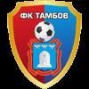 FK Tambov Herren