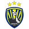FK Kapaz Herren