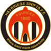 Heybridge Swifts FC Herren
