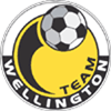 Team Wellington Herren
