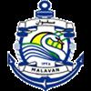 Malavan FC