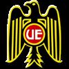 Unión Española Herren