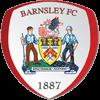 Barnsley FC Herren