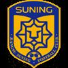 Jiāngsū Sūníng