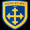 Guiseley AFC Herren