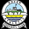 Dover Athletic Herren