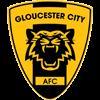 Gloucester City Herren