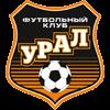 FK Ural Herren