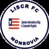 LISCR FC Herren
