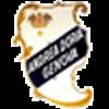 Andrea Doria Männer
