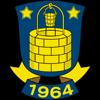 Brøndby IF Damen