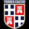 ASD Torres Calcio Damen