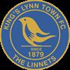 King's Lynn Herren