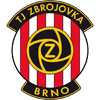 FC Zbrojovka Brno B Herren