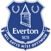 Everton LFC Damen