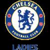 Chelsea LFC Damen