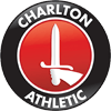 Charlton Athletic LFC Damen