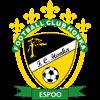 FC Honka Damen