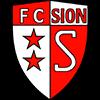 FC Sion II Herren