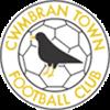 Cwmbran Town Männer