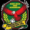 Kedah FA Herren